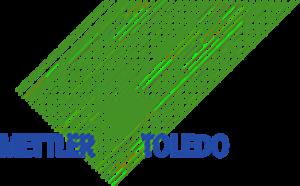 Mettler_Toledo-logo